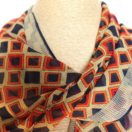 scarves for fall