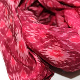winterberry scarves