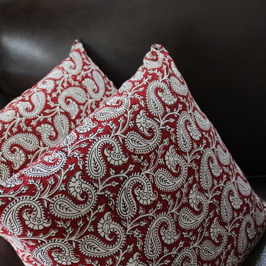 decorative throw pillow cover house of mayil