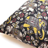 cushion covers from house of mayil