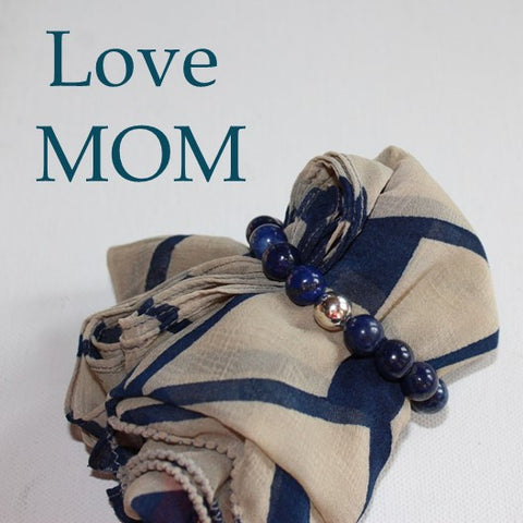 mother's day gifts Mayil