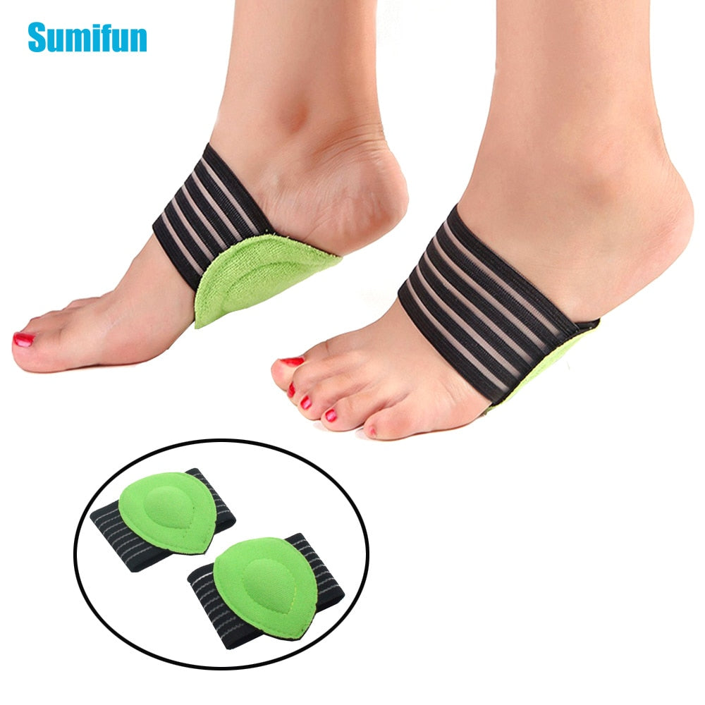 Feet Hero™ Plantar Fasciitis Relief