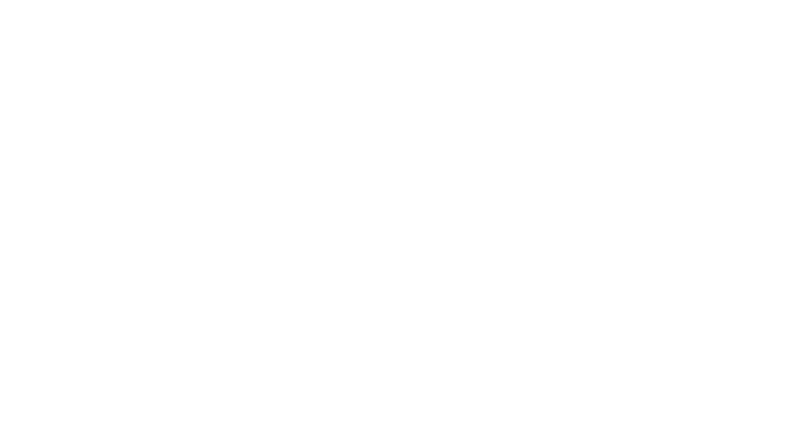 Belleville Brulerie Paris