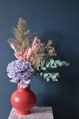 All Things Nice - Appreciation Project - Dried Flowers UK