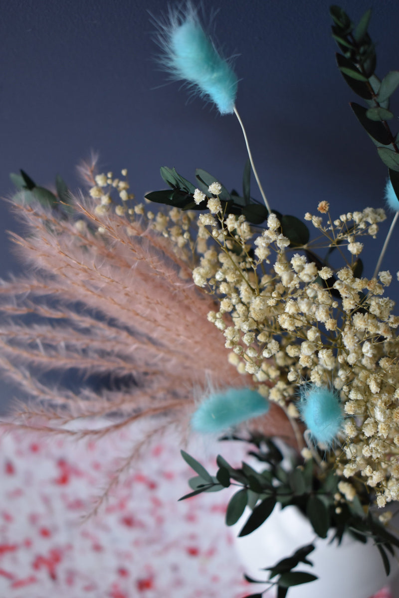 Fanciful - Appreciation Project - Dried Flowers UK