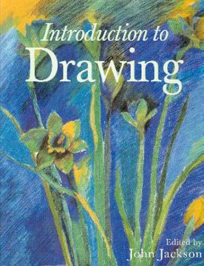 Introduction to Drawing