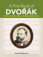 A First Book of Dvorak
