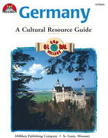 Our Global Village: Germany