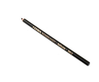 LYRA Charcoal Pencil Houtskool