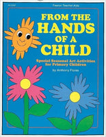 From The Hands of A Child