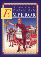 The World of the Roman Emperor