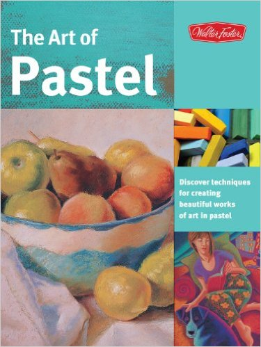 The Art of Pastels