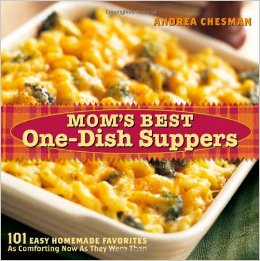 Mom's Best One-Dish Suppers