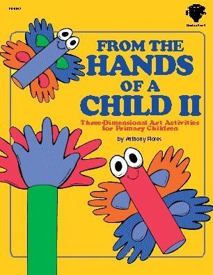 From Hands of A Child II