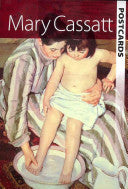 Mary Cassatt Postcards