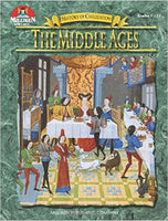 The Middle Ages (History of Civilization Series)
