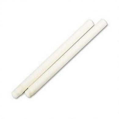 Helix Eraser Refill Sticks (10 count)