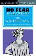 No Fear: The Winter's Tale
