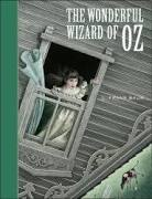 Sterling Unabridged Classics: The Wonderful Wizard of Oz