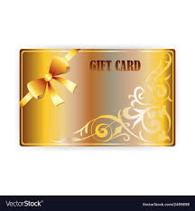 Miller Pads & Paper Gift Cards