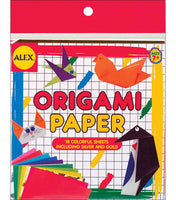 Origami Paper-18 Sheets