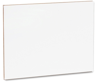 Dry Erase Lap Boards