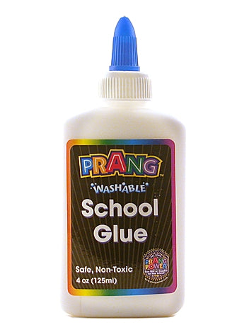 Prang Washable School Glue