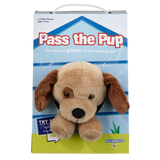 Pass the Pup