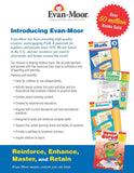 Language Fundamentals Grade 2, - Teacher Reproducibles