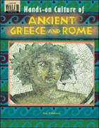 Hand-on Culture Ancient Greece and Rome