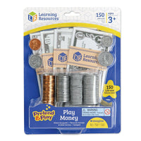 Pretend & Play® Play Money