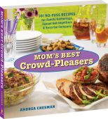Mom's Best Crowd-Pleasers