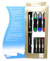 Sheaffer Classic Calligraphy Mini-Kit