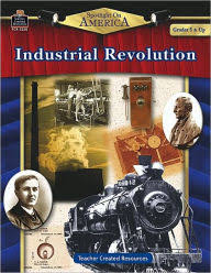 Spotlight on America: Industrial Revolution