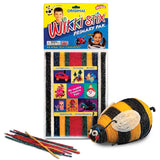 Wikki Stix Primary 48 Pack
