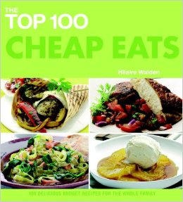 The Top 100 Cheap Eats
