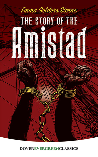 The Story of Amistad