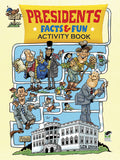 Presidents Facts and Fun