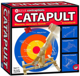 Contraptions Catapult