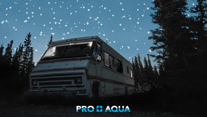 Why a portable water softener makes sense for your RV