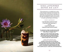 Load image into Gallery viewer, Floral Libations: 41 Fragrant Drinks + Ingredients