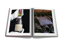 Load image into Gallery viewer, Impossible Collection of Wine: 100 Most Exceptional Vintages of the Twentieth Century