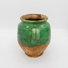 Load image into Gallery viewer, Vintage French Confit Pot