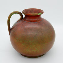 Load image into Gallery viewer, Vintage Scottish Pottery Jug