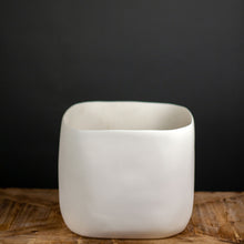 Load image into Gallery viewer, Tina Frey Planter