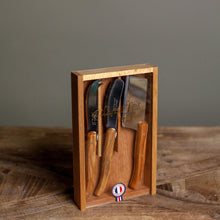 Load image into Gallery viewer, Charcuterie Gift Set