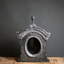 Load image into Gallery viewer, French Metal Mirror