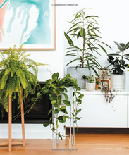 Load image into Gallery viewer, Leaf Supply: A Guide to Keeping Happy Houseplants