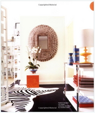 Load image into Gallery viewer, Domino: The Book of Decorating: A Room Guide to Creating a Home That Makes You Happy