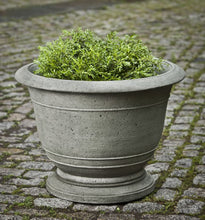 Load image into Gallery viewer, Padova Planter -GA